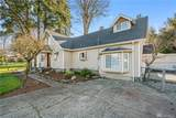 667 16th Ave - Photo 23