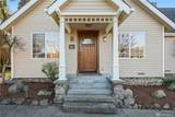 667 16th Ave - Photo 24