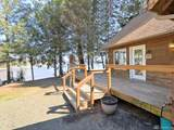 7800 Grapeview Loop Rd - Photo 4