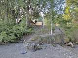 7800 Grapeview Loop Rd - Photo 7