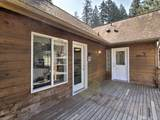 7800 Grapeview Loop Rd - Photo 10