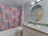 7800 Grapeview Loop Rd - Photo 22