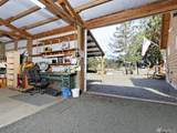 7800 Grapeview Loop Rd - Photo 27