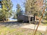 7800 Grapeview Loop Rd - Photo 28