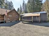 7800 Grapeview Loop Rd - Photo 29