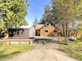 7800 Grapeview Loop Rd - Photo 30