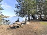 7800 Grapeview Loop Rd - Photo 32