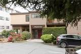 1070 5th Ave - Photo 1