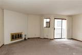 1070 5th Ave - Photo 2