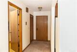 1070 5th Ave - Photo 7