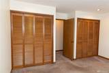 1070 5th Ave - Photo 10