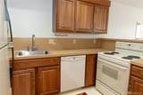 1070 5th Ave - Photo 12