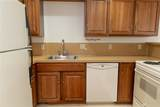 1070 5th Ave - Photo 13