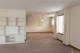 1070 5th Ave - Photo 14