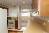 1070 5th Ave - Photo 15