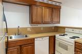 1070 5th Ave - Photo 16