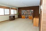 1070 5th Ave - Photo 18
