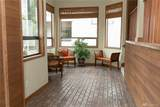 1070 5th Ave - Photo 19