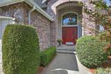 3949 262nd Ave - Photo 3