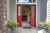 3949 262nd Ave - Photo 4