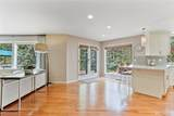 3949 262nd Ave - Photo 14
