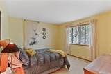 3949 262nd Ave - Photo 24