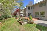 3949 262nd Ave - Photo 32