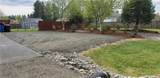 17834 Kenworth Lane - Photo 27