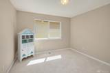 3405 Lincoln Ave - Photo 21