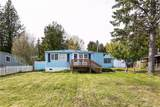 3676 Red River Rd - Photo 1