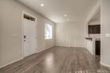 6704 284th St - Photo 5