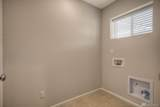 6704 284th St - Photo 12