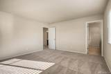 6704 284th St - Photo 14