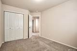 6704 284th St - Photo 20