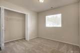 6704 284th St - Photo 23