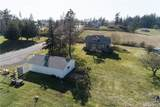 1220 Cattle Point Rd - Photo 7