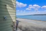3240 Shoreline Dr - Photo 29
