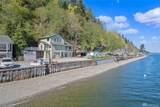 3240 Shoreline Dr - Photo 32