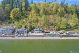 3240 Shoreline Dr - Photo 37