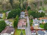 12347 93rd Ave - Photo 4