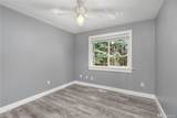 12347 93rd Ave - Photo 23