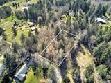 0-XXXX Fireweed Rd - Photo 1