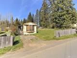 1419 Cedar - Photo 2