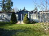 37612 22nd Ave - Photo 1