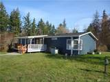 37612 22nd Ave - Photo 2