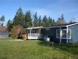 37612 22nd Ave - Photo 3