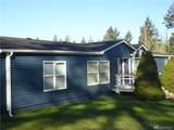 37612 22nd Ave - Photo 4