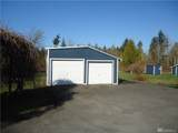 37612 22nd Ave - Photo 5