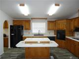 37612 22nd Ave - Photo 8