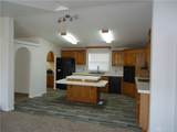 37612 22nd Ave - Photo 10